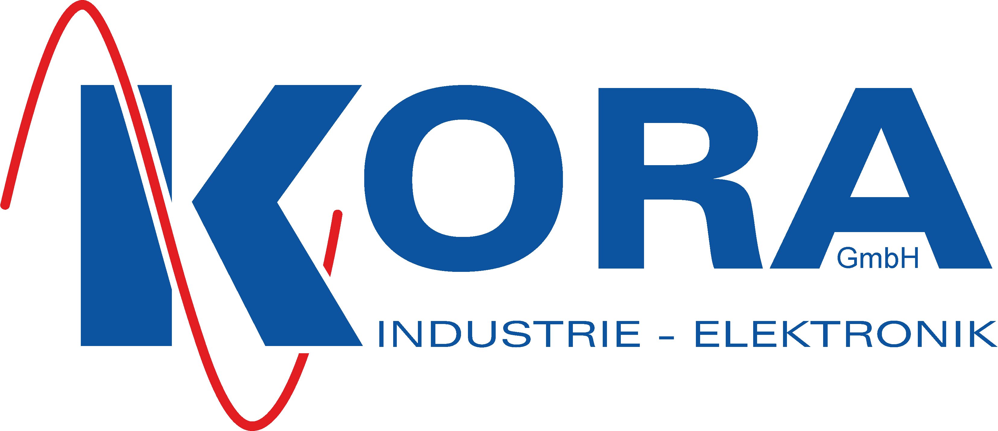 KORA Industrie-Elektronik
